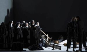 opera-montreal-dialogues-des-carmelites