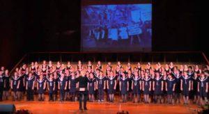 polyphonic-choir-of-patras-3