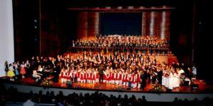 polyphonic-choir-of-patras