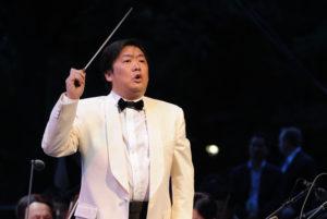 shanghaisymphonyorchestra-long-yu