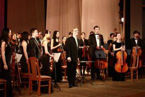symphonica-artica