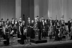 symphonica-artica4