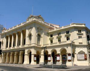 teatro_municipal_de_santiago_001