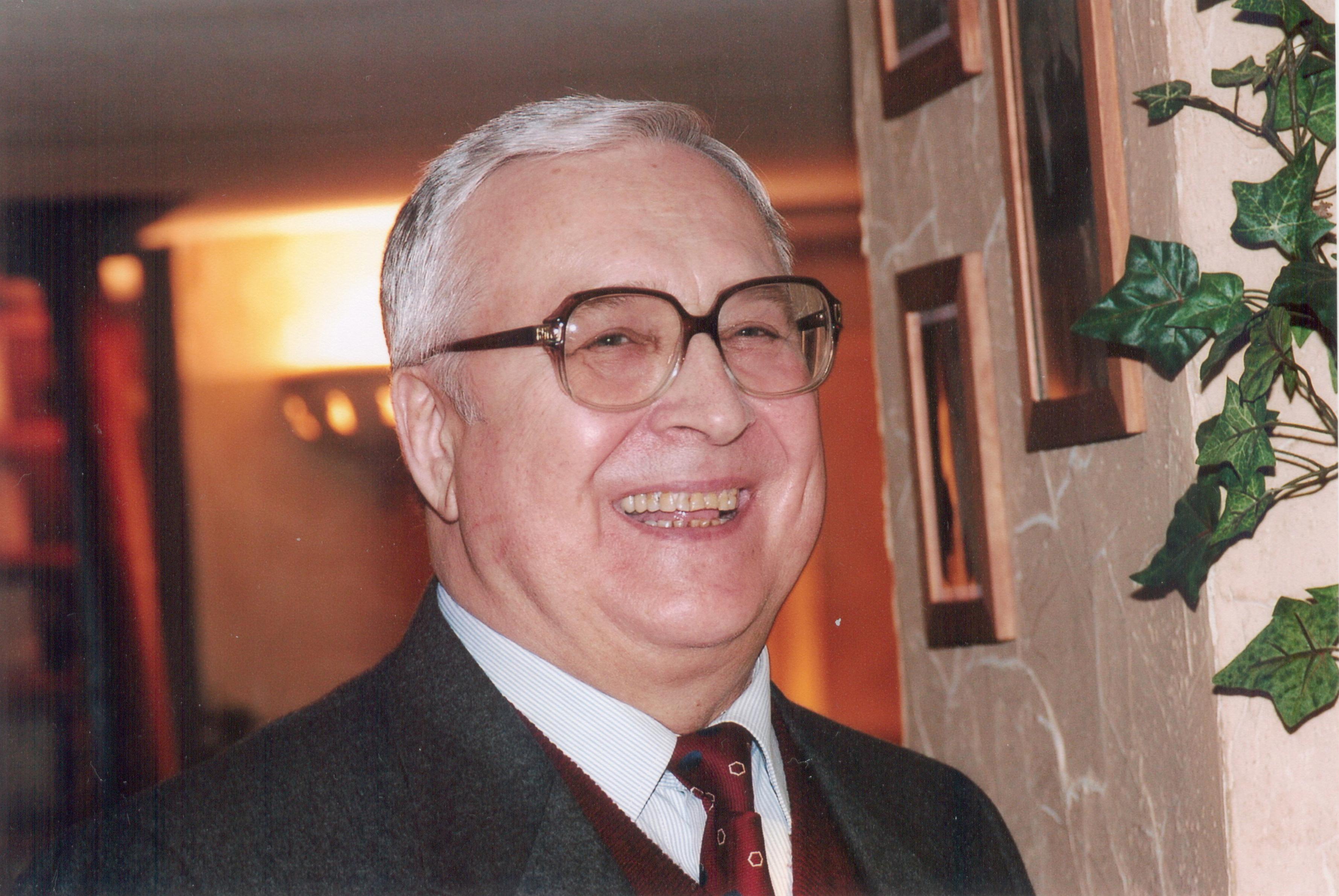 Константин Беляев скачать торрент