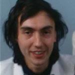 Павел Хотин