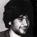 Аркадий Семёнов