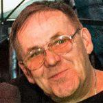Николай Куликовских
