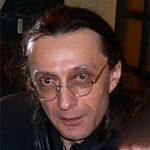 Валерий Виноградов