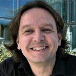 avatar for Антон Никкиля